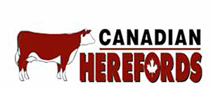 Canadian Hereford Association
